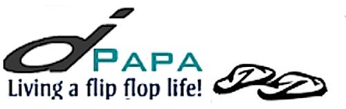 DPAPA'S