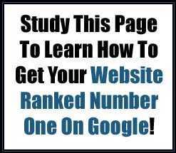 get-ranked-number-one-on-google1