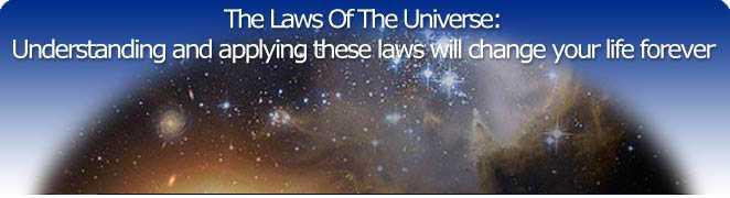 header-universe