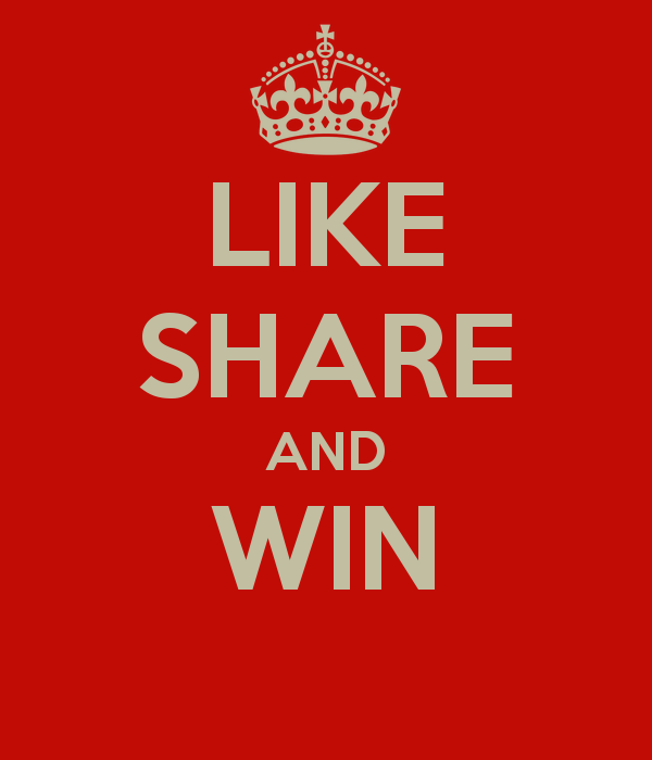 like-share-and-win--4