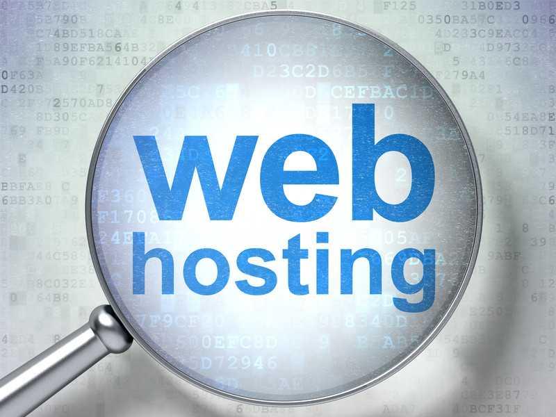 webhostingmagnifyingglass