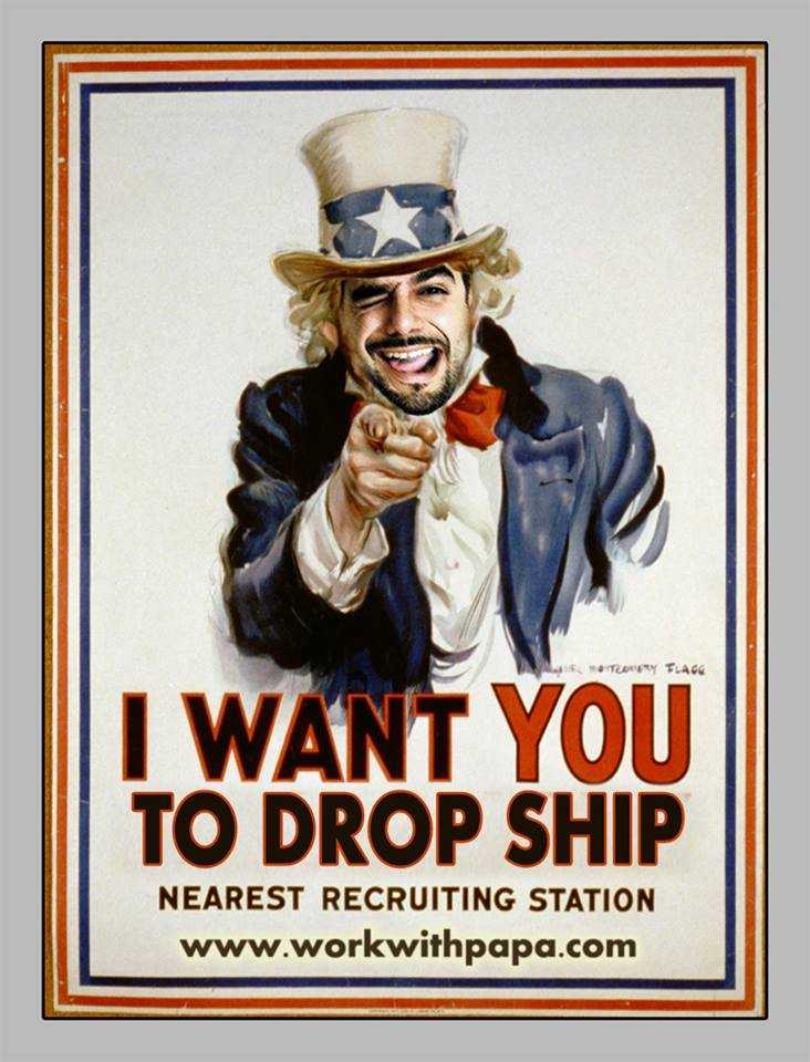 workwithpapa_recruiting
