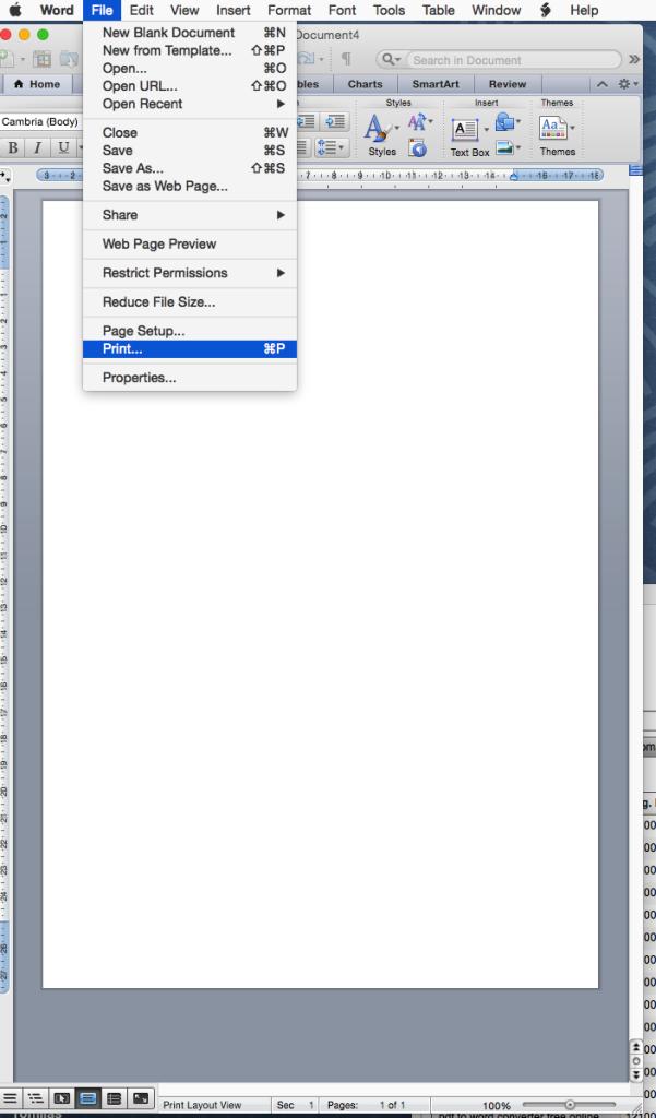 convert-word-pdf