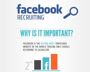 facebook-recruiting