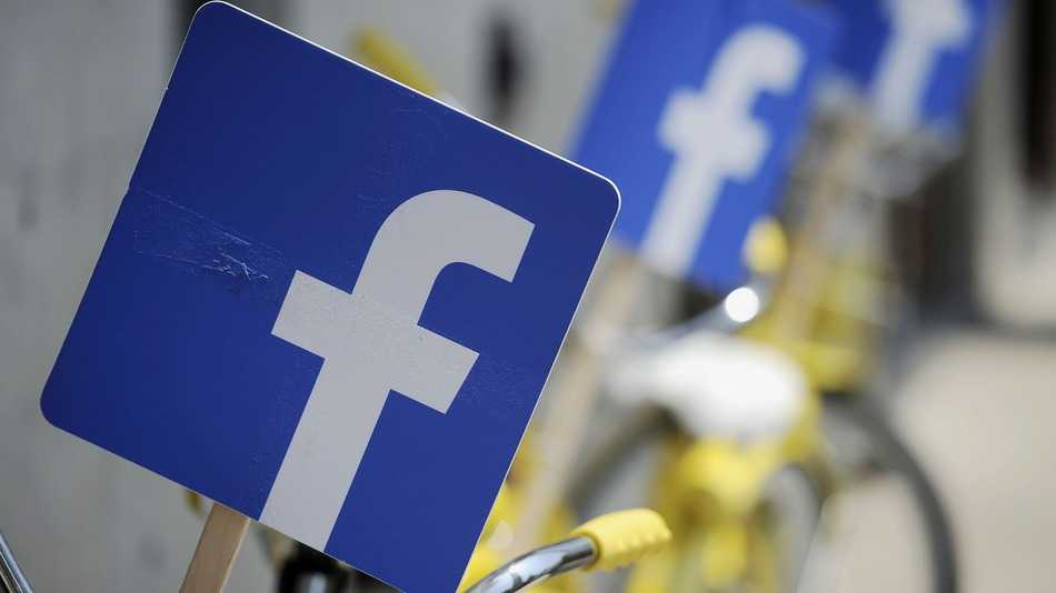 Facebook will let you buy products from retailers' Pages 2
