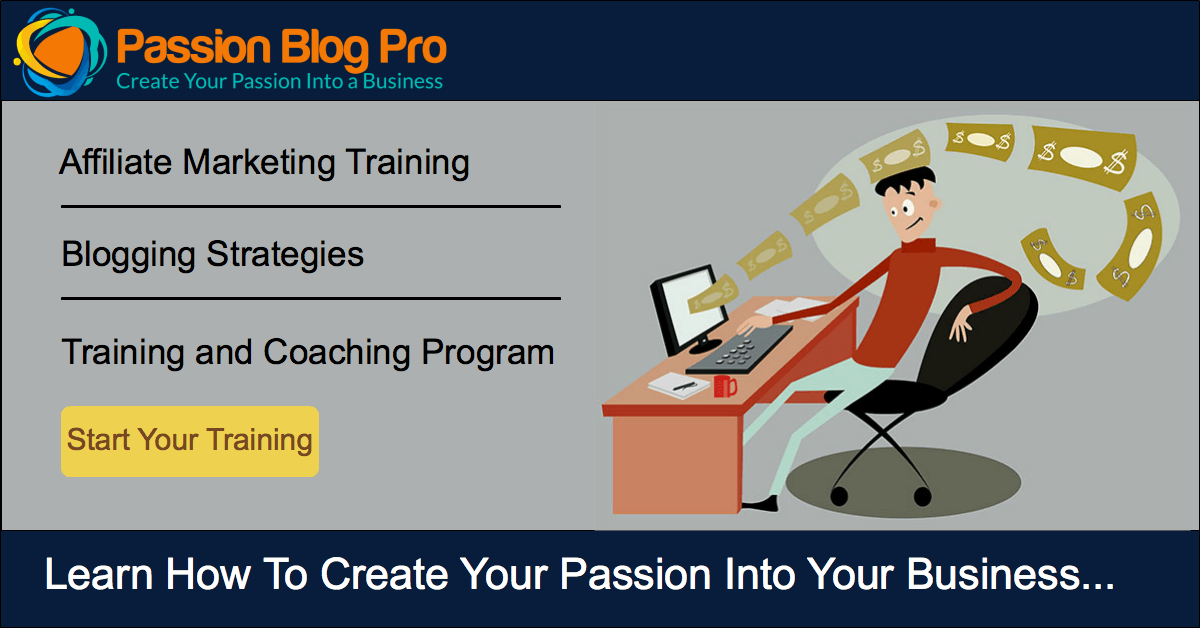 passionblogprobanner